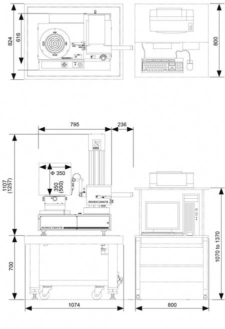 r47b_externalview.jpg