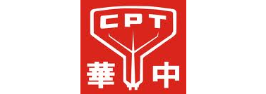 华中 cpt